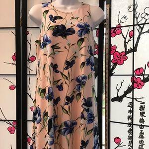Ralph Lauren Dress size 10P.